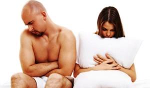 Хламидиоз у женщин: препараты и курс лечения