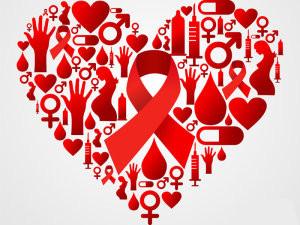 Первые признаки СПИДа у женщин и мужчин