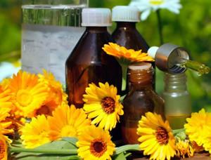 Лечение эндоцервицита шейки матки народными средствами