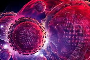 Что такое гепатит C