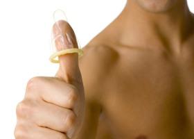 Особенности лечения трихомониаза у мужчин