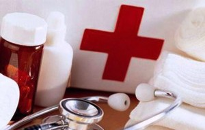 Как вылечить сифилис: различные способы и методы