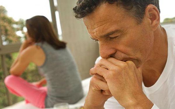 Первые симптомы микоплазмы хоминис у мужчин