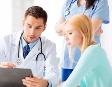Признаки и причины возникновения лейкоплакии шейки матки