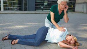 Чем опасны маточные кровотечения у женщин — возможные последствия?