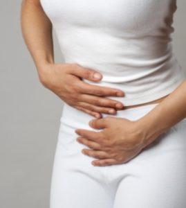Первые симптомы и диагностика эндометриоза матки