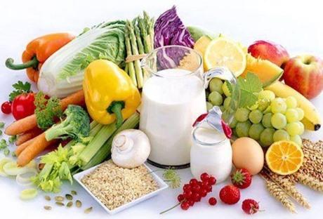 Питание и диеты при эндометриозе матки