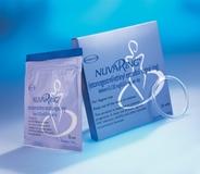 НоваРинг: инструкция по применению, плюсы и минусы по отзывам врачей, побочные эффекты, цена, аналоги
