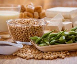 Фитоэстрогены: в каких продуктах и травах содержатся и как влияют на организм женщин