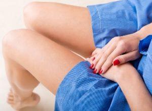 Воспаление у мужчин после секса с менструацией
