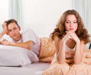 Почему происходит гормональный сбой у женщин и мужчин