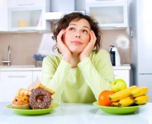 Как контролировать питание
