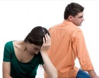 Гормональный сбой у женщин и мужчин: симптомы, причины, как восстановить, лечение народными средствами