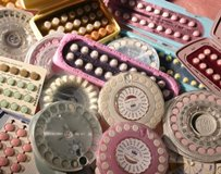 Контрацептивы КОКи: как действуют комбинированные оральные таблетки, как принимать, отзывы