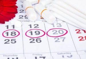 Отсрочка месячных на несколько дней: способы и последствия для организма женщины