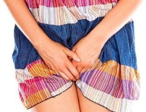 Причины появления зуда во влагалище перед месячными и способы устранить неприятный симптом