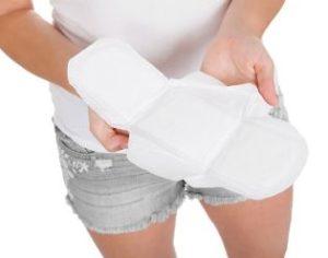 Женские прокладки на все случаи: как выбрать лучшие и как правильно использовать