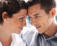 Фертильность женщин и мужчин: что значит, что такое окно фертильности и как ее повысить
