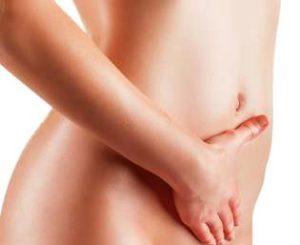 Раздражение в зоне бикини после бритья: причины появления и как его предупредить