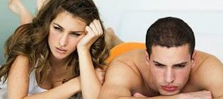 Как избавиться от раздражения в интимной зоне у мужчин и женщин?