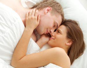 Секс сразу после менструации – можно ли заниматься