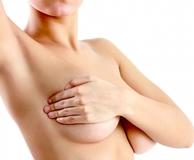Аденоз молочных желез: что это такое, методы диагностики и способы лечения