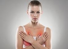 Мастодиния молочных желез: серьезность ситуации, ее осложнения, симптомы и лечение