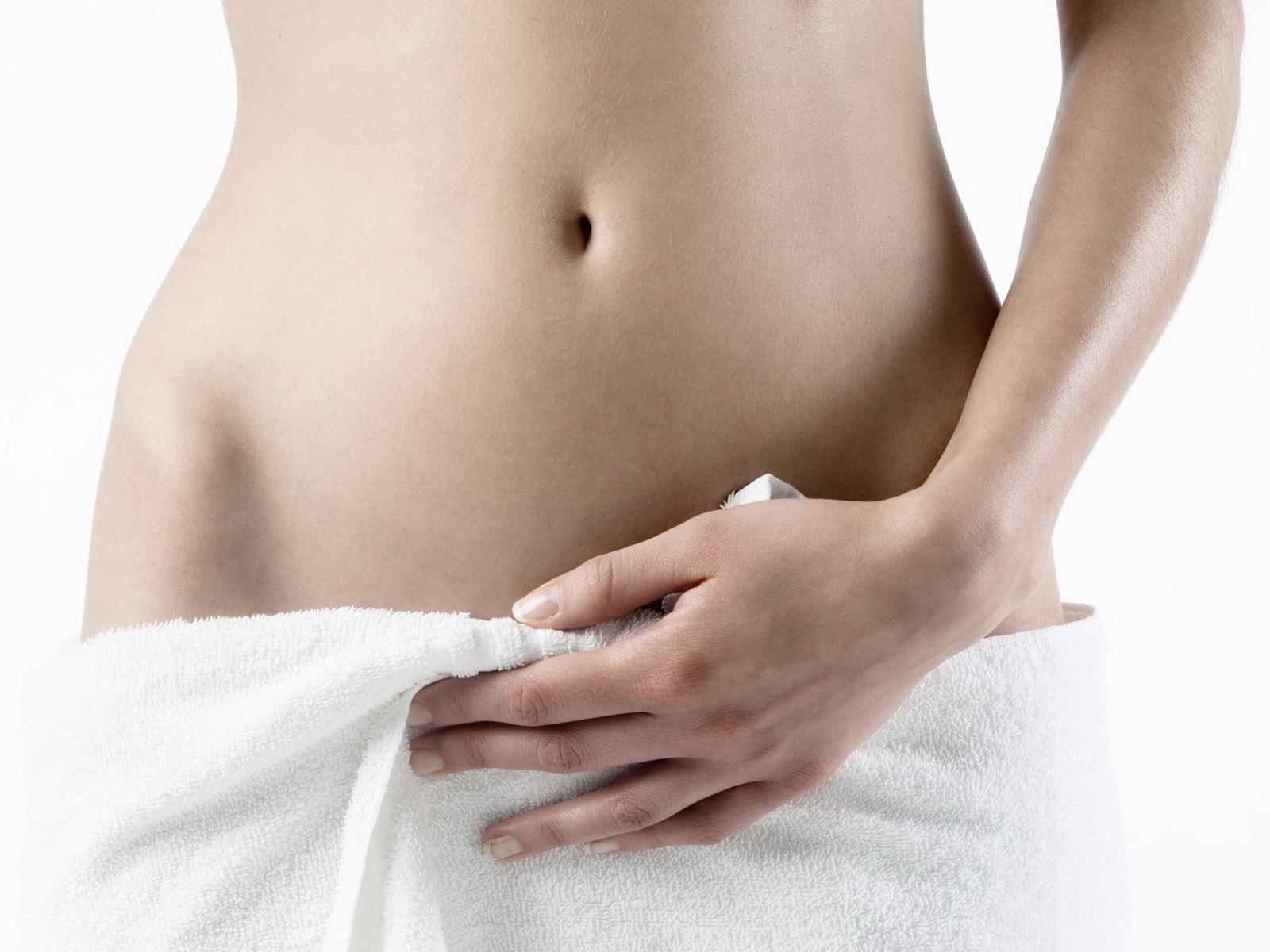 Популярные лекарства от молочницы для женщин