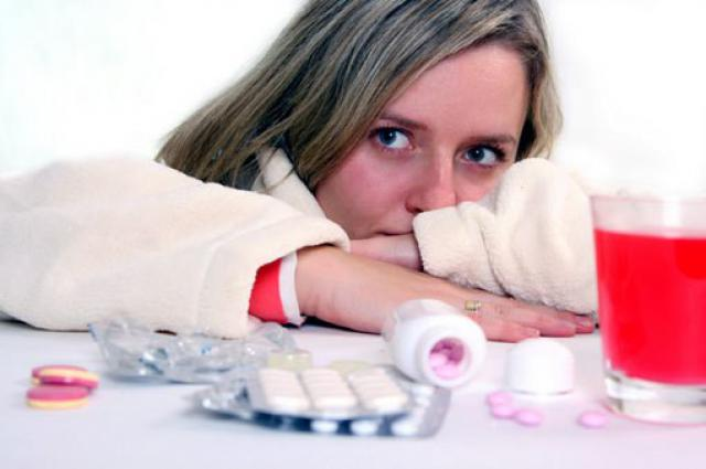 Сколько длиться медикаментозное лечение хламидиоза, какие препараты и схемы лечения помогут побороть болезнь