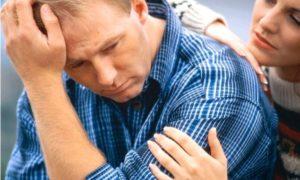 Как проявляется микоплазмоз у мужчин и какими препаратами лечится заболевание