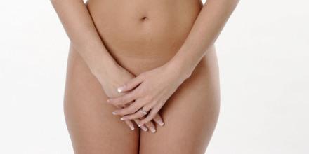 Вульвит у женщин: симптомы и лечение