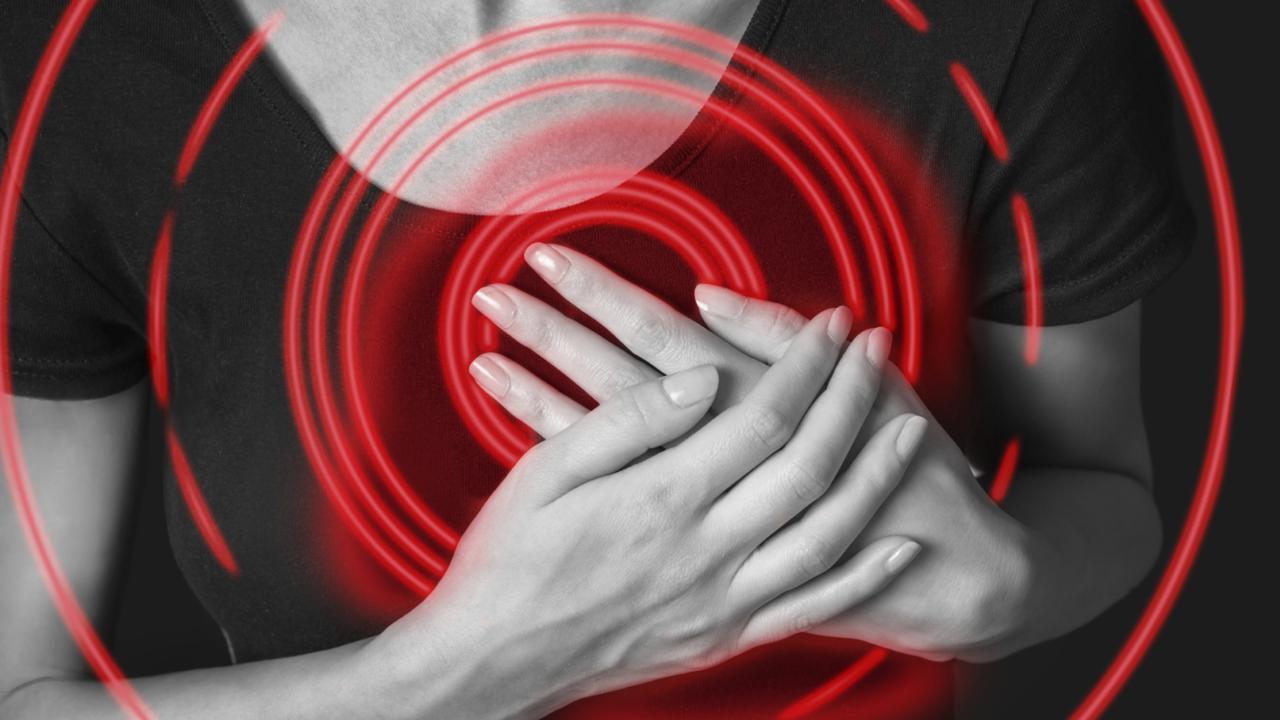 Воспаление молочных желез у женщин: симптомы, лечение, профилактика