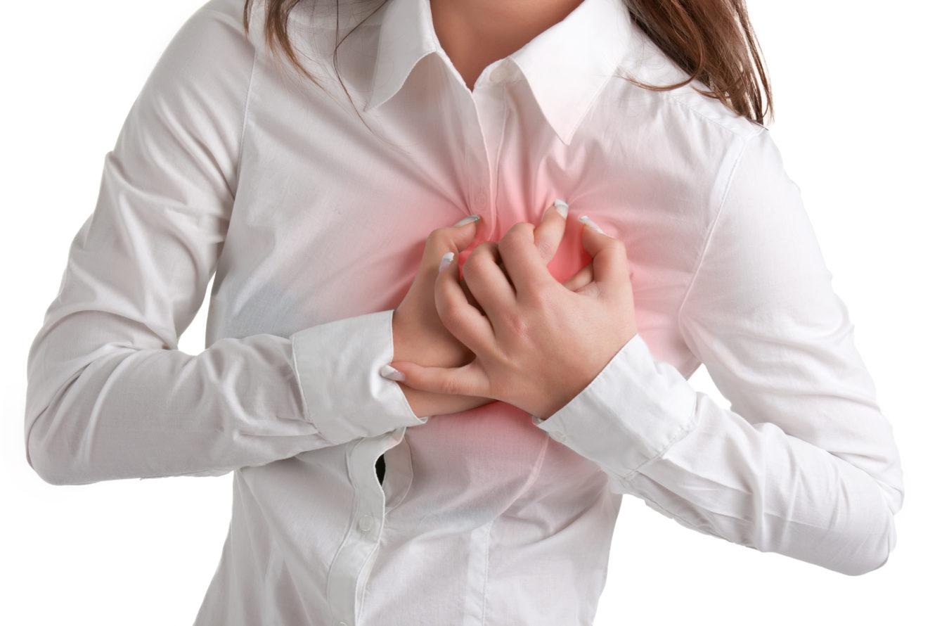 Симптомы и особенности нелактационного мастита у женщин, мужчин и детей