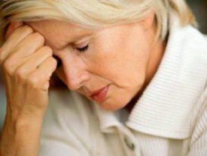 Что такое лейкоплакия вульвы