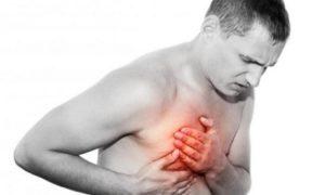 Причины и симптомы мастита у мужчин