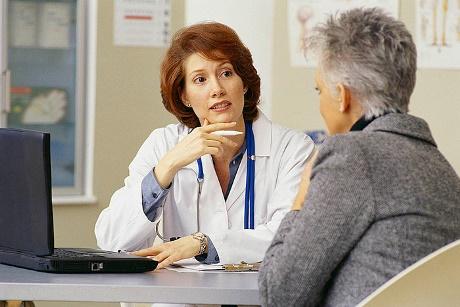 Причины и симптомы крауроза вульвы у женщин