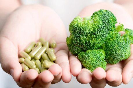 Лечение фиброзно-кистозной мастопатии, диета, общие рекомендации