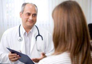 Современные подходы к лечению и прогноз