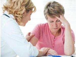 Что такое серозометра матки, обязательно ли лечить заболевание?