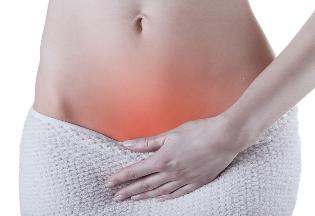 Что такое экзоцирвицит шейки матки, и чем опасно заболевание?