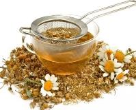 Помогает ли монастырский чай от молочницы: состав и реальные отзывы