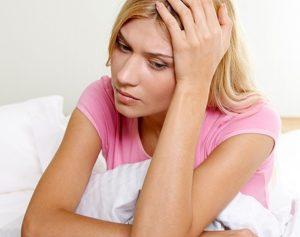 Отзывы о применении Дифлюзола: помогает ли?