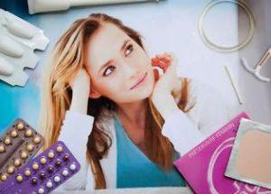 Чем защитить себя от беременности: лучшие контрацептивы для женщин