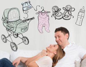 Можно ли принимать Гинеколь при планировании беременности?