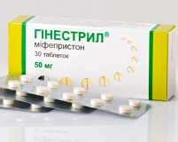 Препарат Гинестрил в лечении миомы матки: инструкция по применению, цена, аналоги, отзывы
