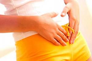 Причины возникновения генитального герпеса, симптомы заболевания и методы лечения