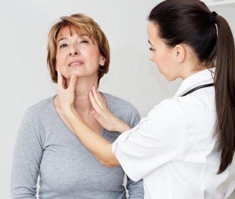 Как определить сбой в гормональной системе