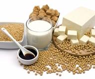Польза и вред фитоэстрогенов в продуктах питания и травах