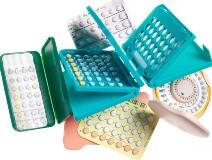 Контрацептивы мини-пили: кому показан прием, как принимать, названия лучших, отзывы, кто пил, цена