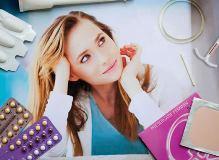 Виды контрацептивов для женщин, современные методы контрацепции, безопасные средства, цены, отзывы